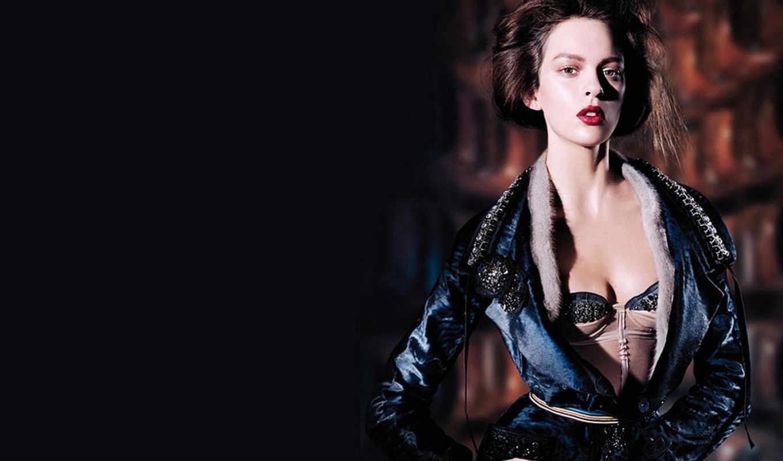 ткани, дорогой, девушки, fashion, одежда, бренд, прекрасные, самый,