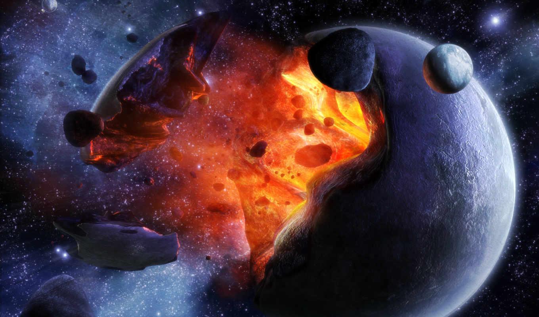 космос, нов, качественные, планеты, nevseoboi,