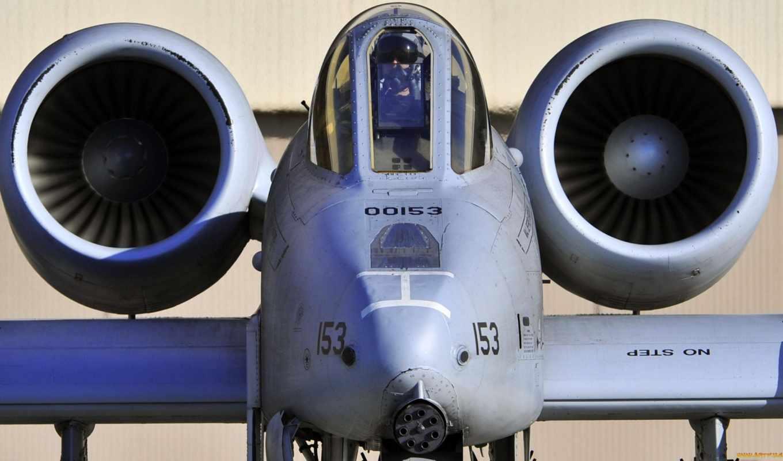 авиация, истребитель, реактивный, военный, самолёт, plane, airplane, sukhoi,