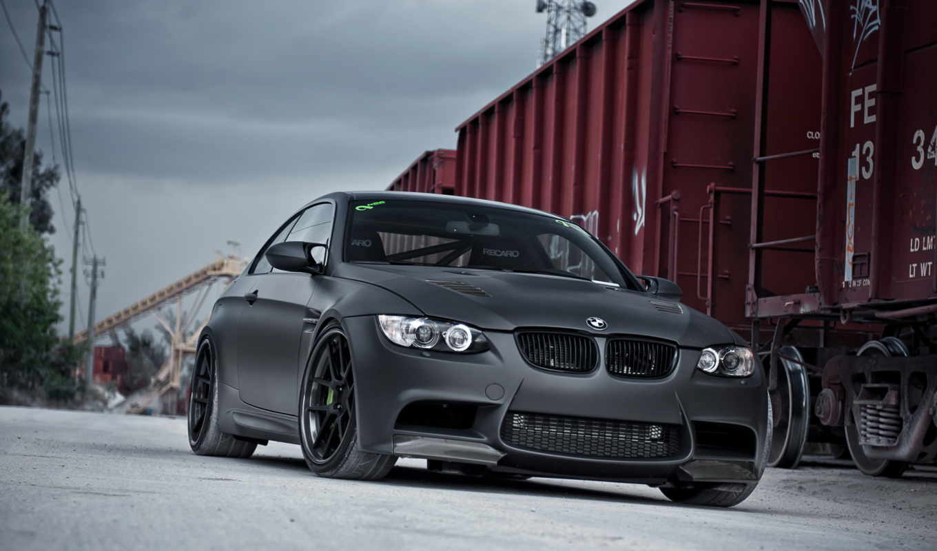 bmw, active, autowerke, coupe,