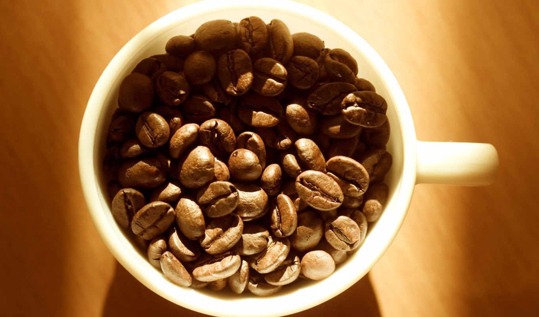 coffee, cup, чая, кофейные,