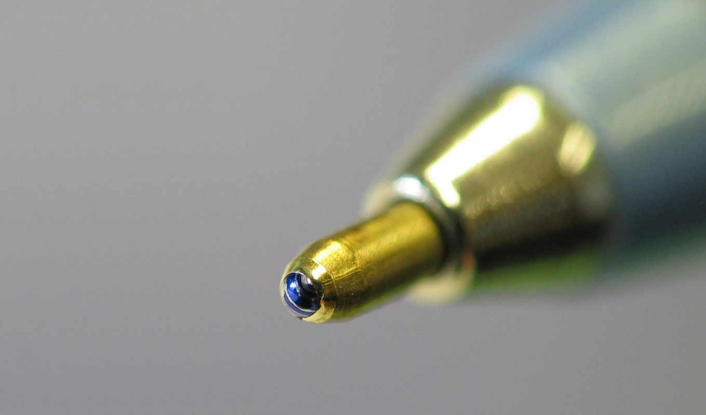ручка, ручки, шариковая, шариковой,