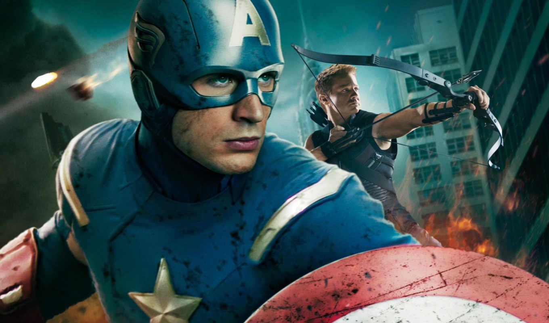 america, captain, капитана, гадкий, мстители, filme,