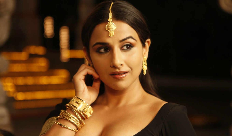 balan, vidya, bollywood, актриса, photos,