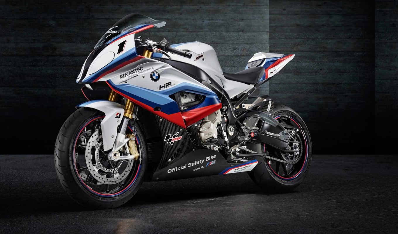 bmw, мотоциклы, мотоцикл, ducati, rr,