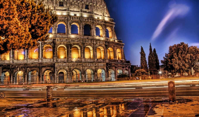рим, italy, город, enjoy, париж, ан, stay, столица, pin, книга