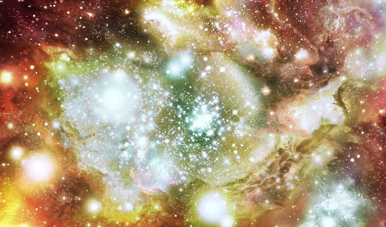 вселенной, просмотров, kbps, добавил, hubble, под, звёздами, телескопа, снимки, hdscape, grekas, dvdrip, мечтая, красота, фильм, stargaze, лучшая, космическая, фильмы, filesonic, bdrip, хабл, hdwindow