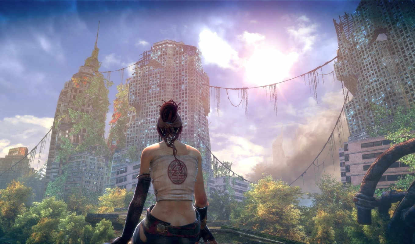 enslaved, game, west, odyssey, микс, que, ruins, сочный, ninja, theory, blog, date, namco, are, zu, city, bandai, was, games, looking, ein,