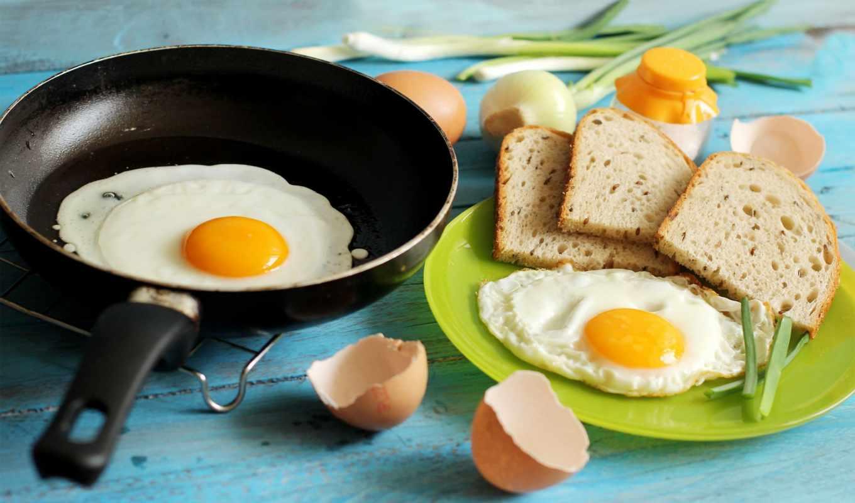 яйцо, нож, день, еда, little, хлеб, мб, святого, марта,