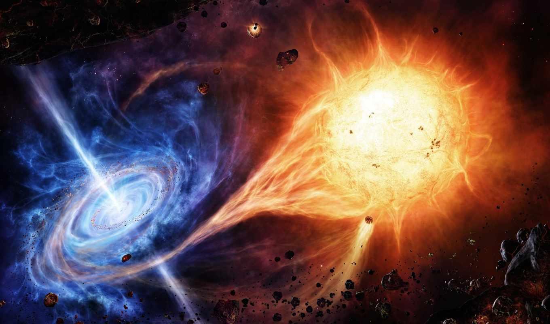 wallpaper, explosion, hd, la, black, net, best, hole, энергия, hintergrundbilder, powerful, energy, download, écran, planet, fonds, kıyamet, часть, обоях, монитора, просторы, вселенной, огромные, size