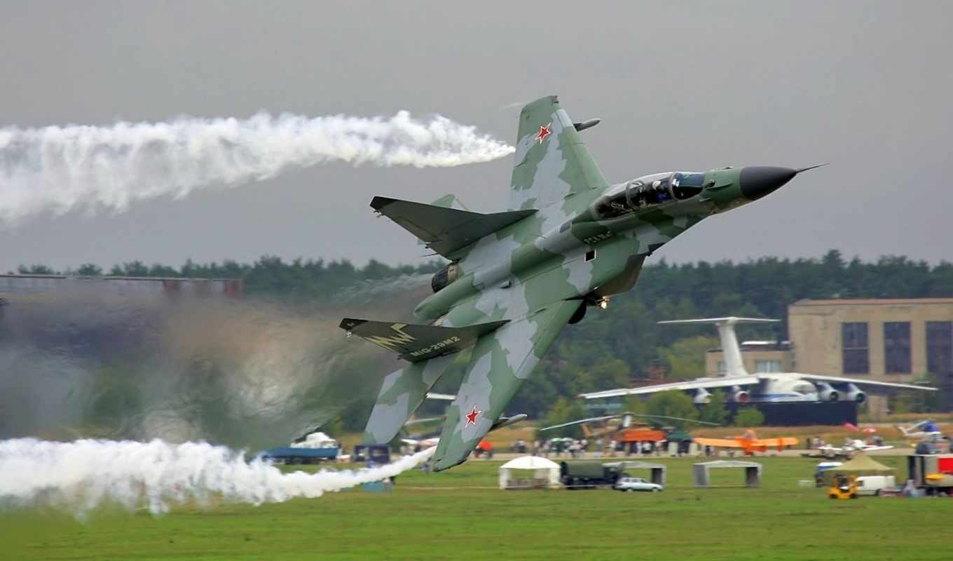 pictures, aircraft, авиация, air, bei, military, airplane, stunt, mig, авиасалон, показ, ăśžń, cazabombarderos, mikoyan, peru, flugschau, kunstflug, einer, éđđ,