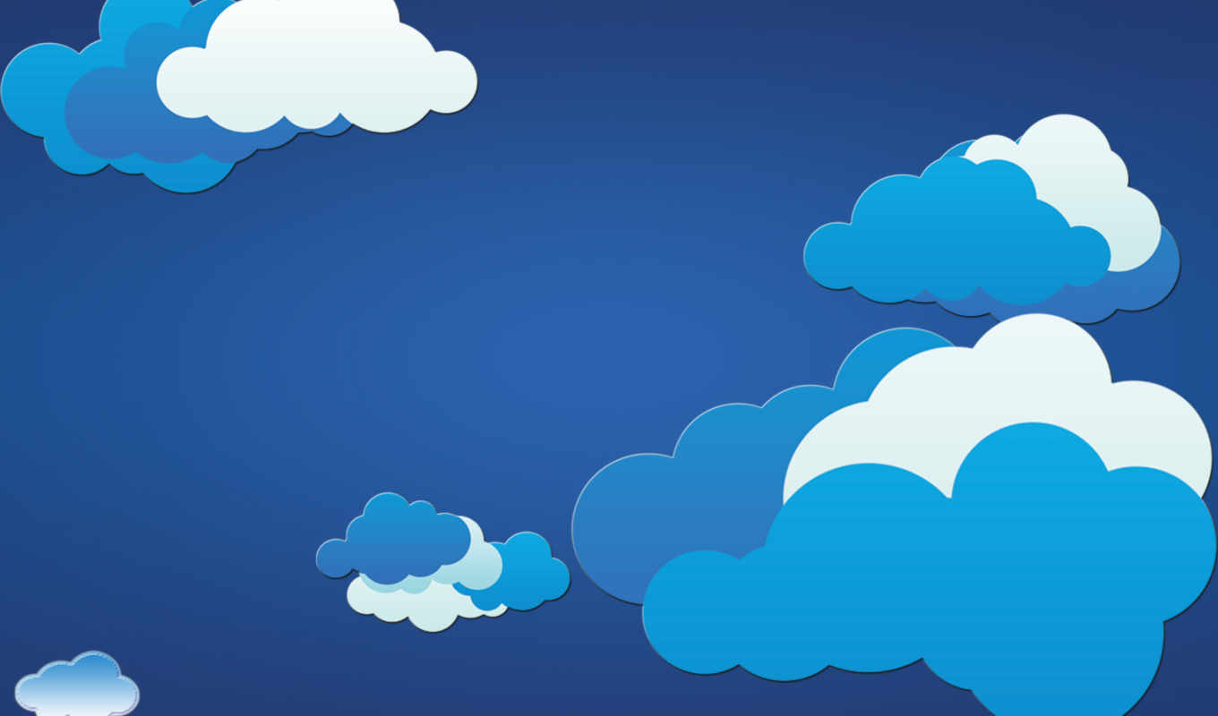 blue, cloudy, business, clouds, sky, card, psd, минимализм, minimalistic, код,