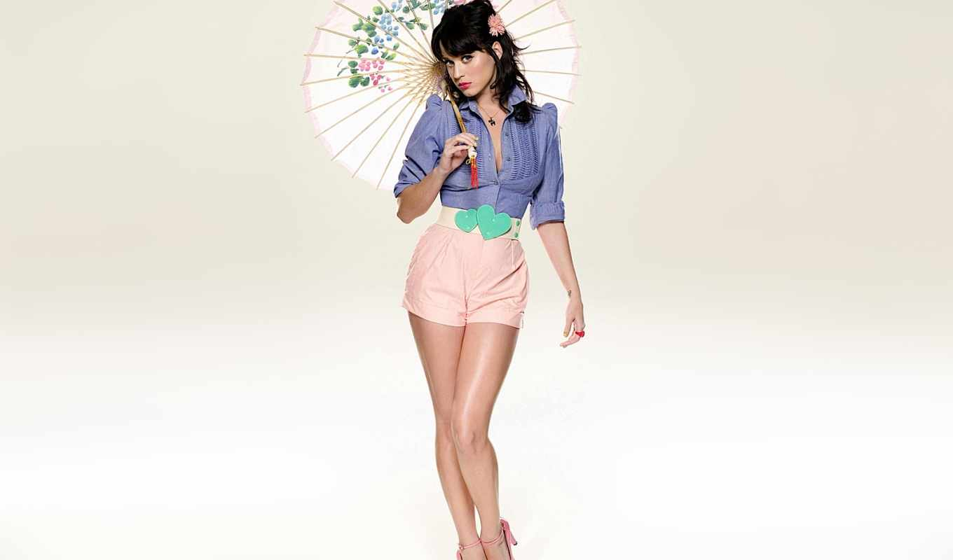 iphone, katy, perry, celebrity, celebrities, katie,