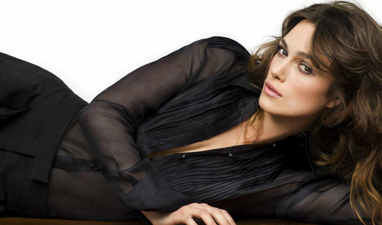 wear, рубашка, черная, черную, than, женская, блузку, кира, сегодня,