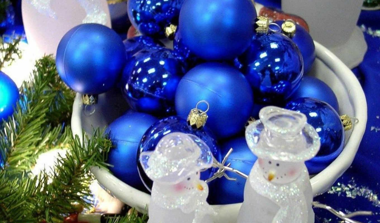 входных, межкомнатных, christmas, салон, дверей, океан, новогодние, пермь, люблю, чтобы, год, мы,