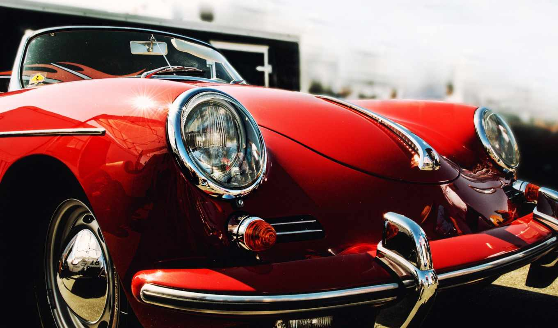 ретро, авто, автомобили, scion, информация, обоях, red, кабриолет, красное,