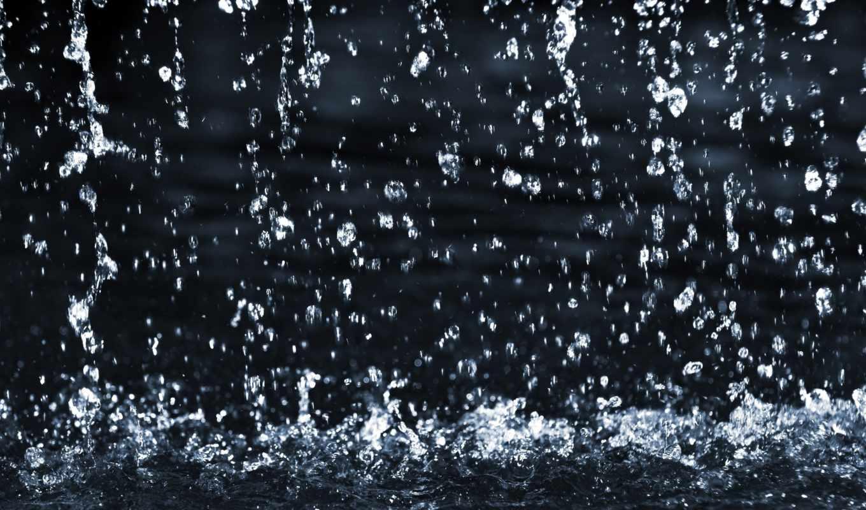 капли, wsxga, water, разное, дождь, нов, sxga,