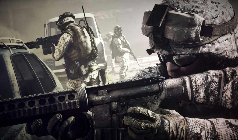игры, games, battlefield,