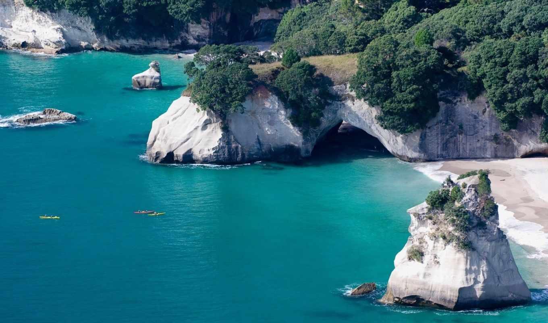 пляж, coromandel, new, chums, whangapoua, adventures, explorer, fees, per, card,