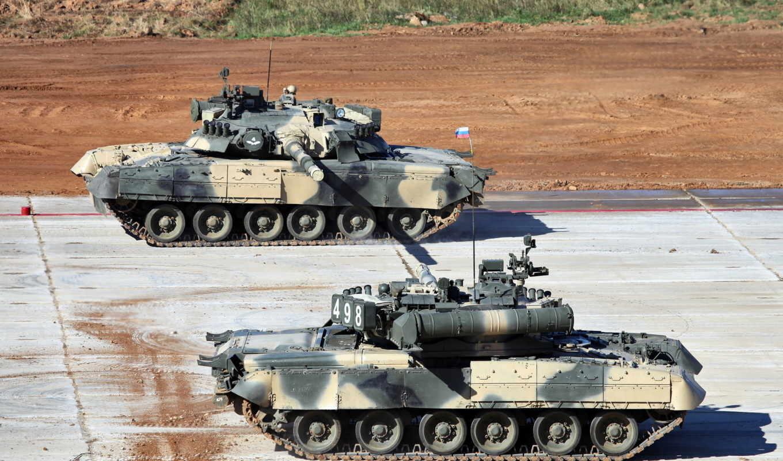 танк, танки, изображение, армия, главное,
