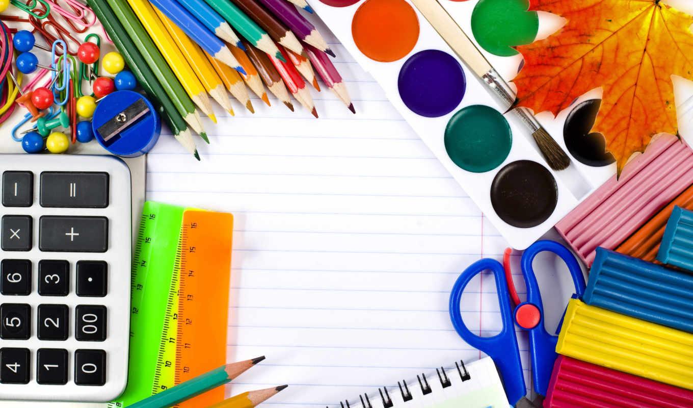 сентября, school, карандаши, знаний, день, прикольные, школьные, tochka, oboi,
