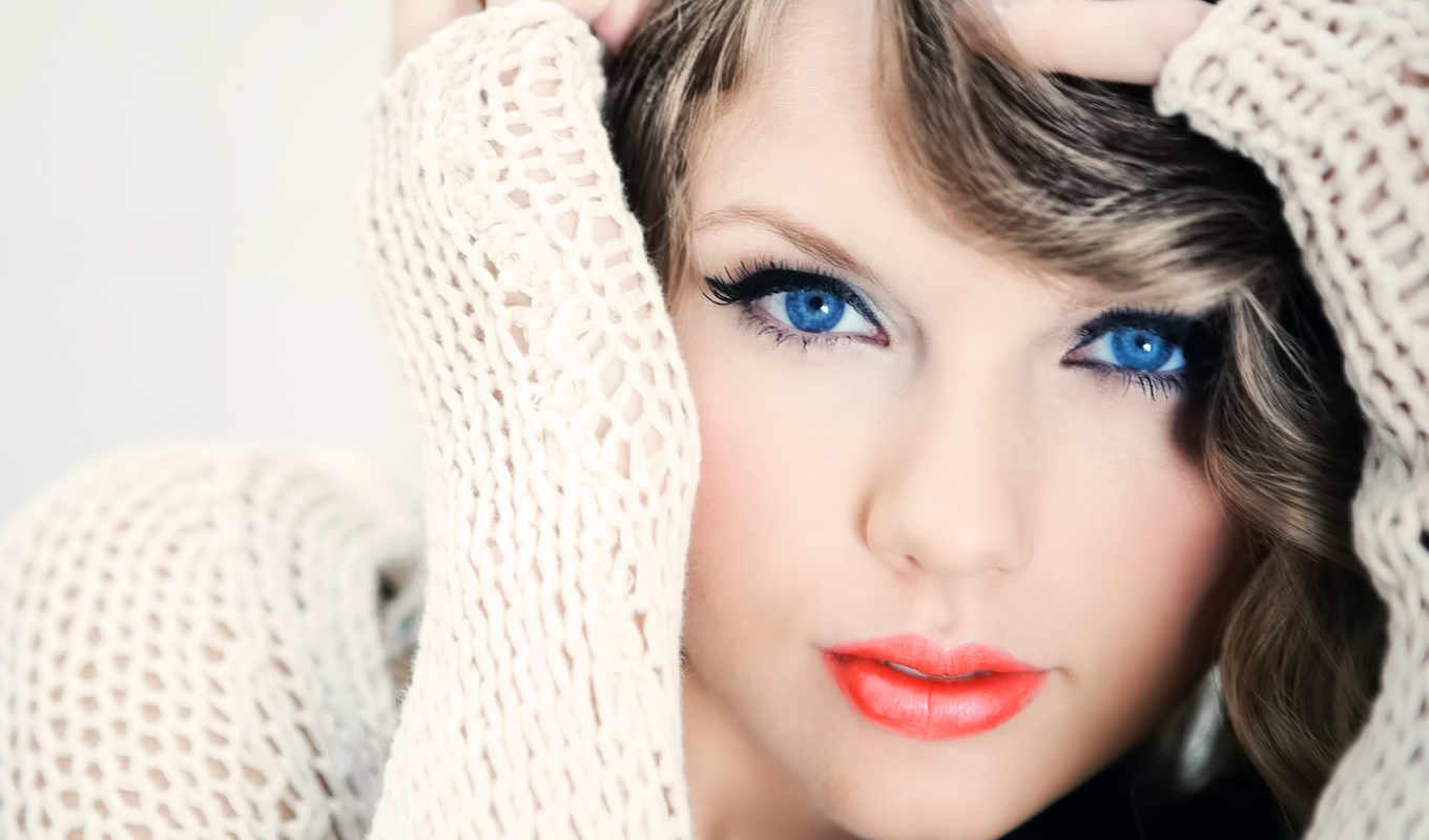 музыка, widescreen, taylor, гарри, макияж, swift, styles,
