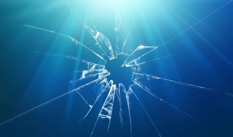 экран, broken, glass, windows, дыра, escritorio, много, imagenes, разбитое, background, садовый, креативные, денег, picture, fondo, para,