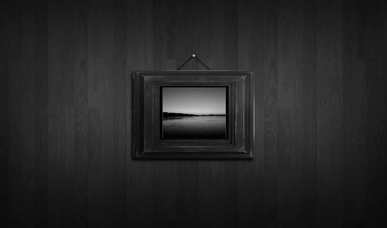 fondos, fotos, картина, part, дизайн, компьютерный, стена, разное, kalitede, pantalla, parede, flores, mejores, cuadros, imagenes, rar, los, fdede, минимализм, bc, nen, escritorio, black, bộ, hinh, yü