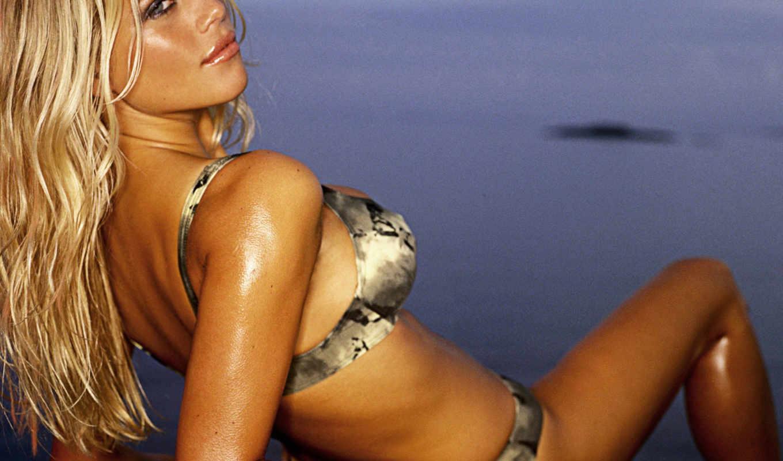 elin, nordegren, tiger, woods, this, girls, photos, bikini, photo, модель, woodsi, www, pic, pics, sexy, masatapet, hot, pl, just,