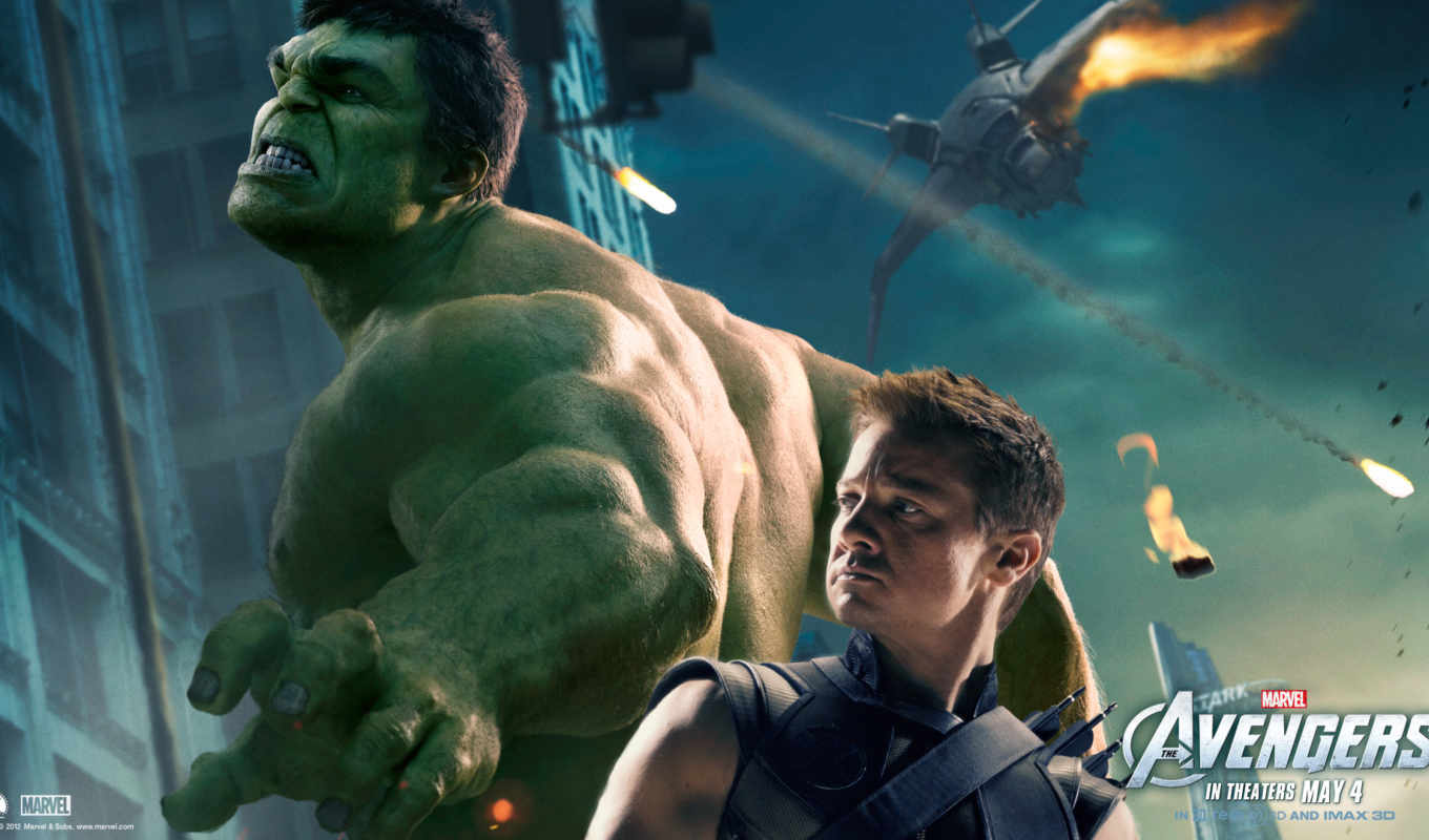 avengers, hulk, download, мстители, jeremy, renner, free, ipad, images, desktop, marvel,