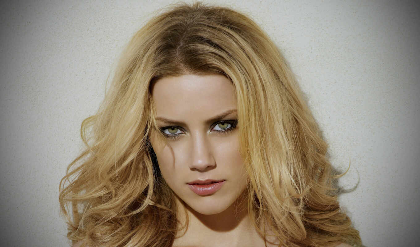 amber, heard, actress, women, fondos,