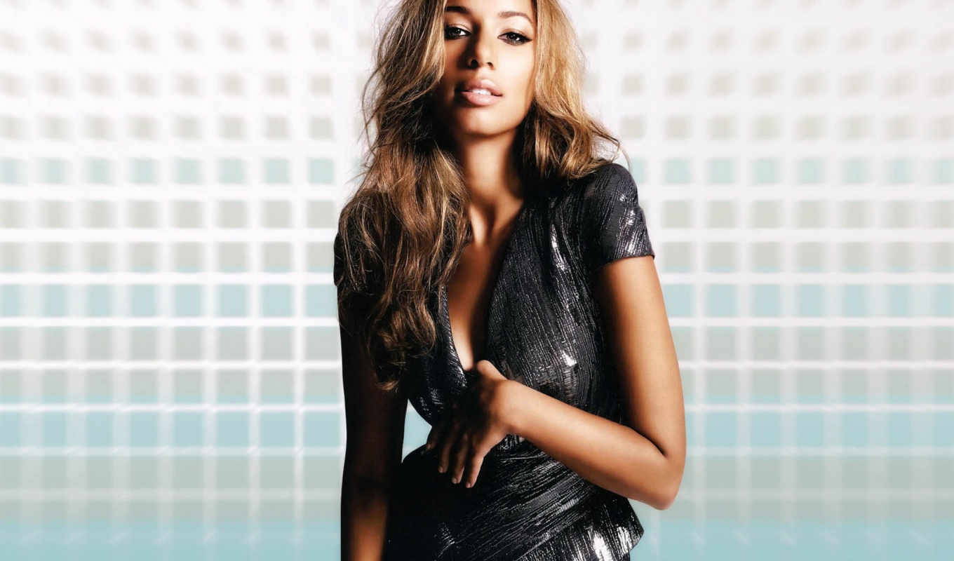 leona, lewis, hot, pack, sexy, uploaded,