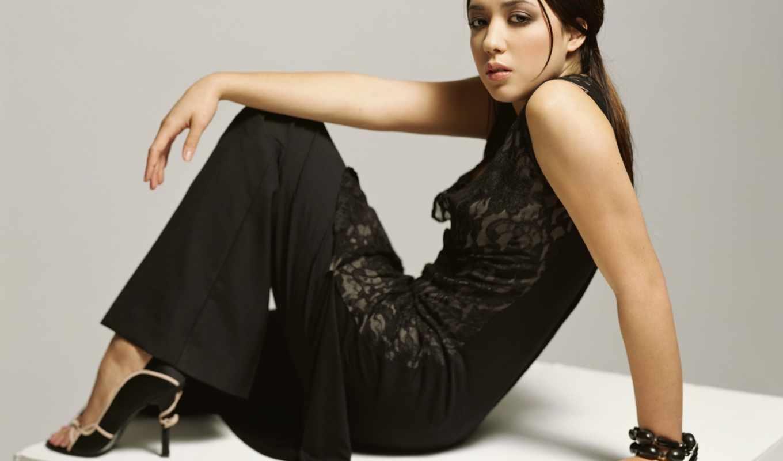 branch, мишель, череное платье,
