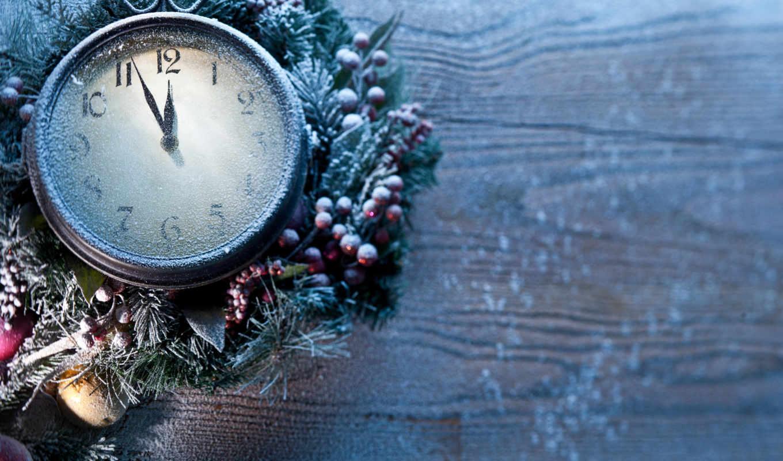 год, new, праздники, christmas,