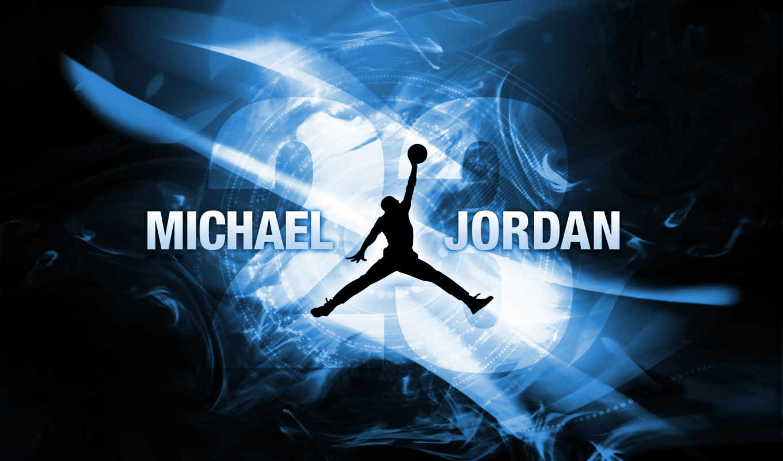 michael, jordan,