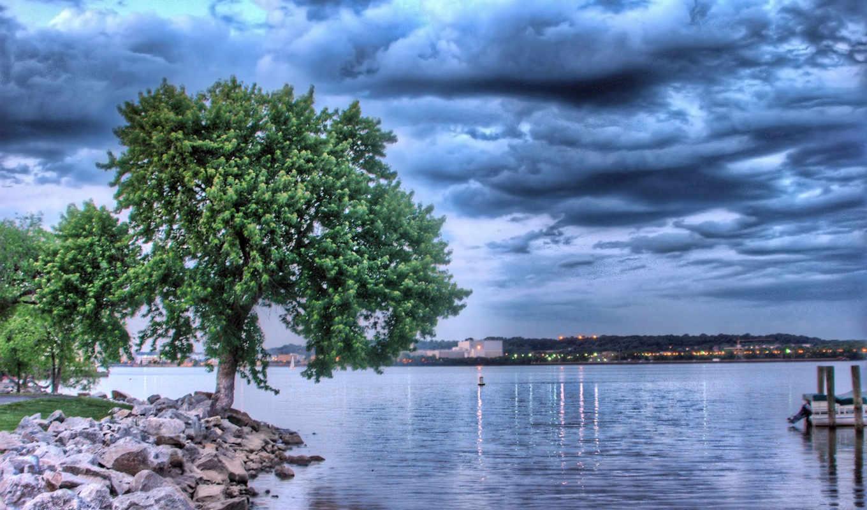 пейзажи -, природа, далее, изумительные, статьи, продолжение, новом, красивые,