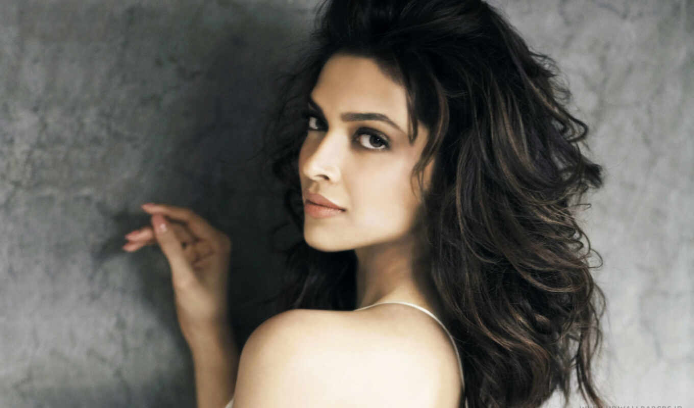 deepika, padukone, her, you, she, indian,