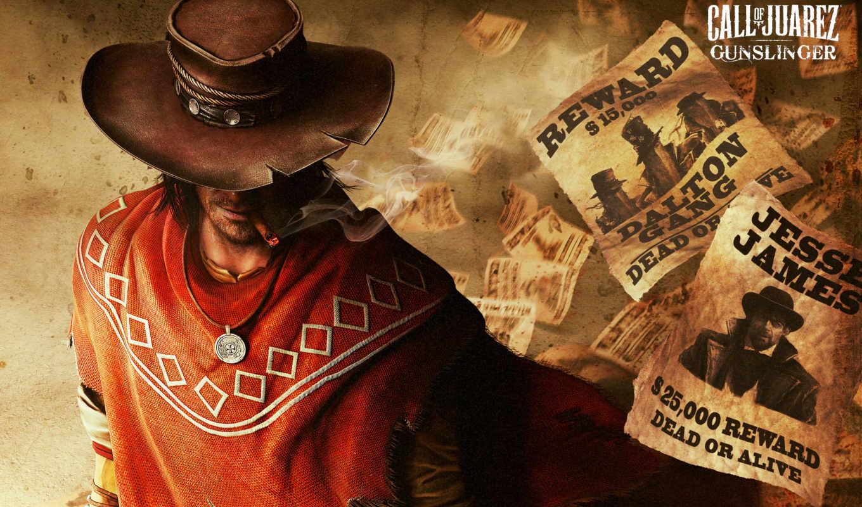 western, free, колл, juarez,