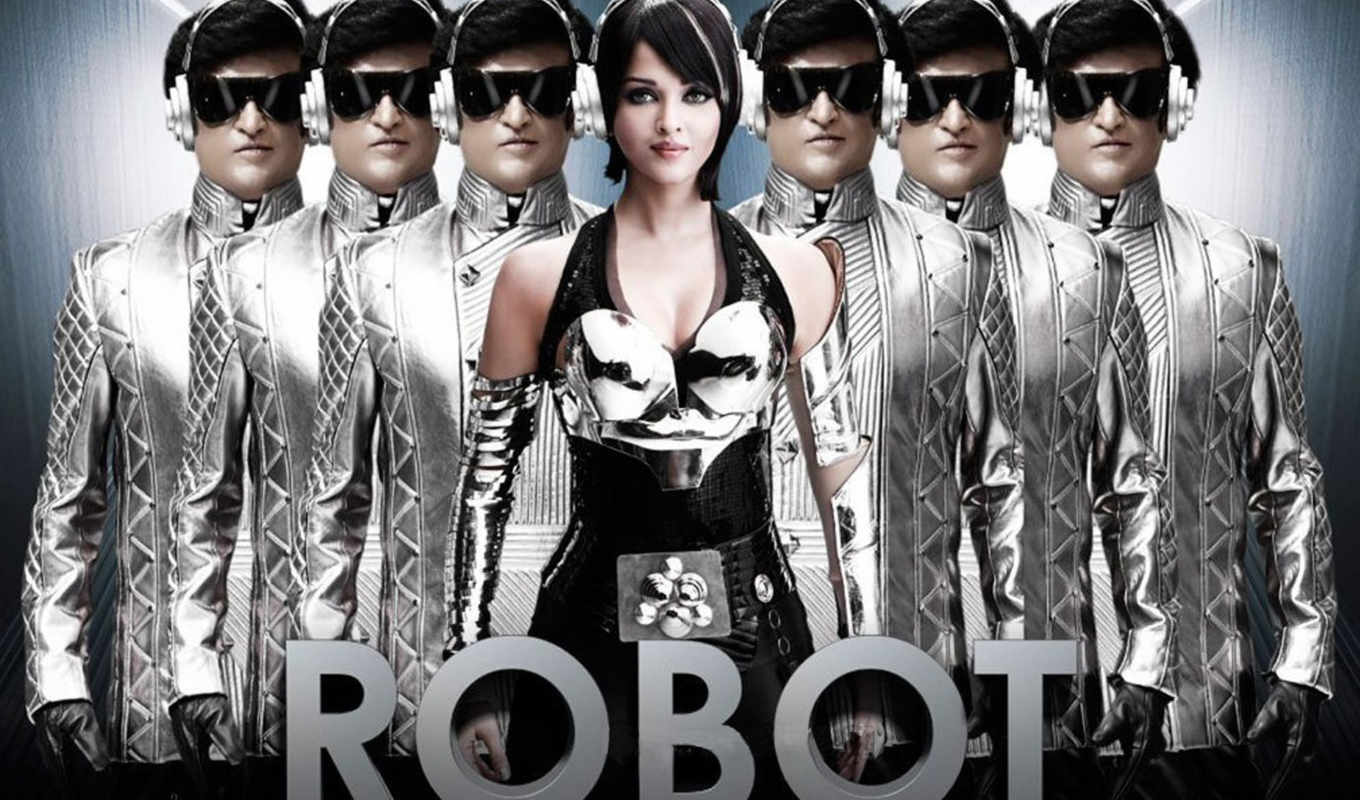 movie, endhiran, robot, tamil, free,