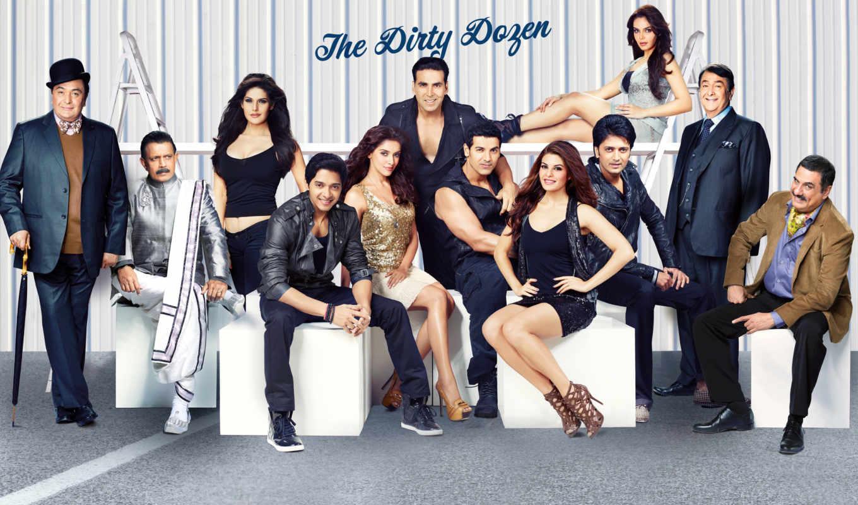 housefull, full, house, кинотеатр, болливуд, индийское, akshay, kumar,