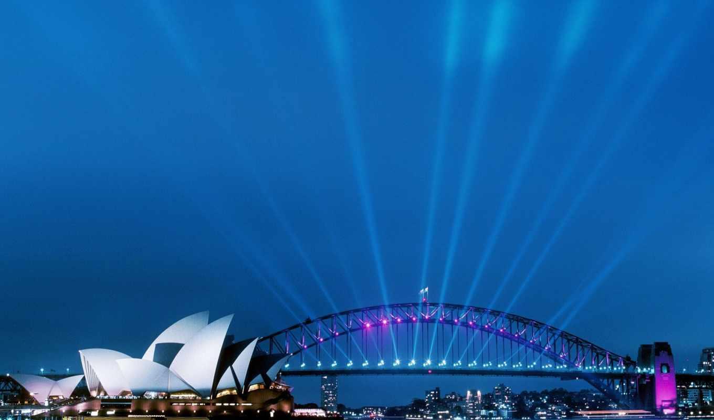 австралия, sydney, house, pinterest, best, you, places, opera, место,