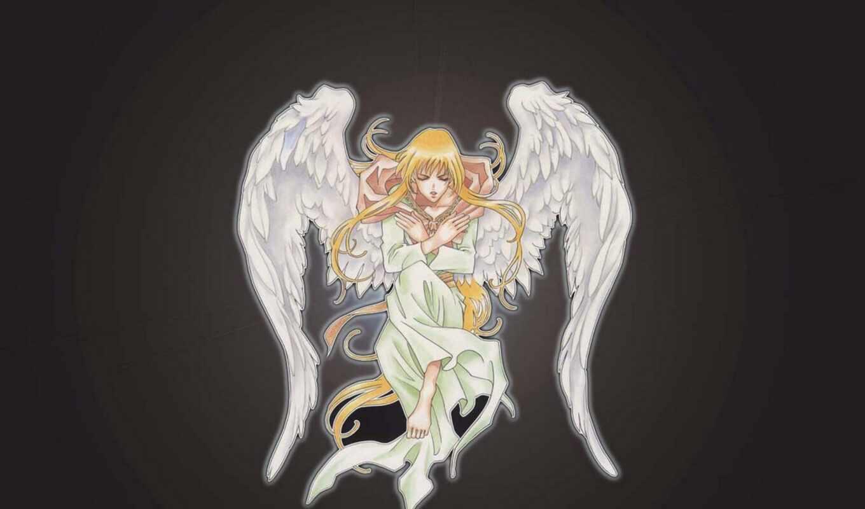 fifth, harmony, angel, youtubeangel, тв, серия