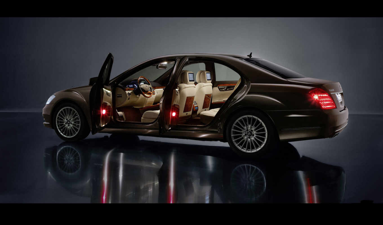 benz, design, klasse, class, cars, car, interior, dark,