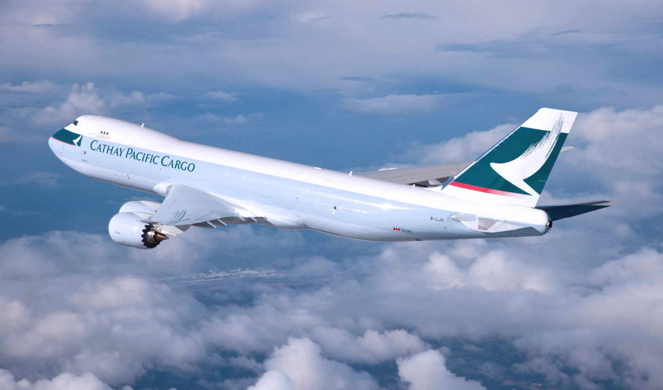 cathay, pacific,
