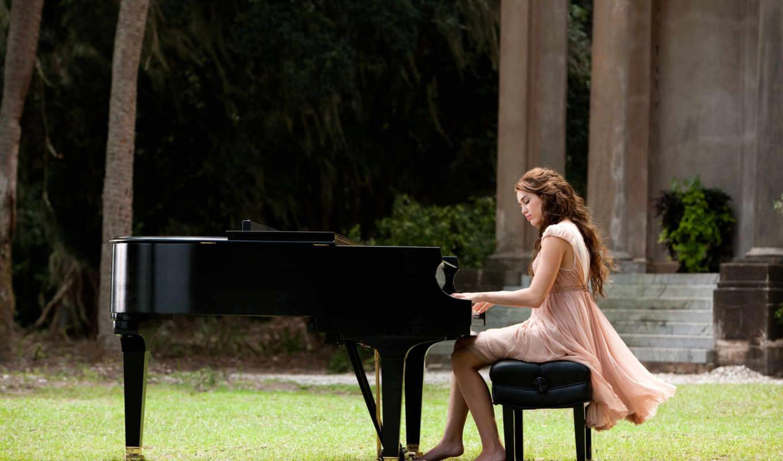 piano, сайрус, cyrus, miley, майли, песнь, последняя,