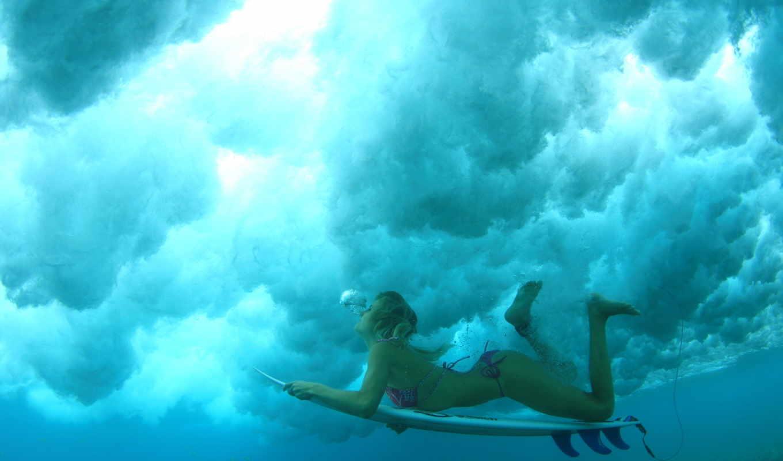 сёрфинг, страница, фотографий, рисунки, доска, волна, заставки,