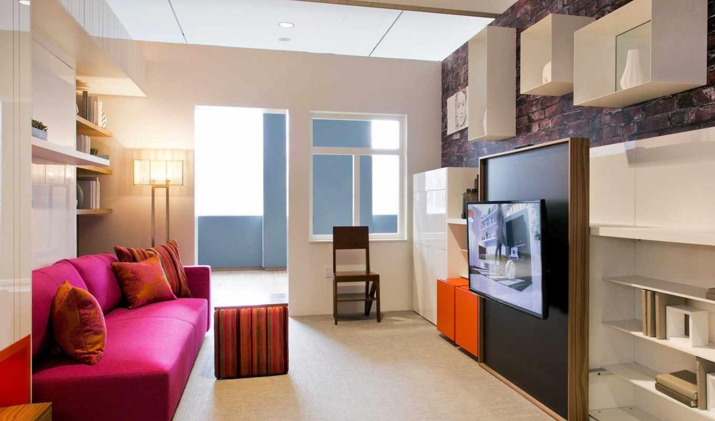 new, город, micro, york, квартира, museum, янв,