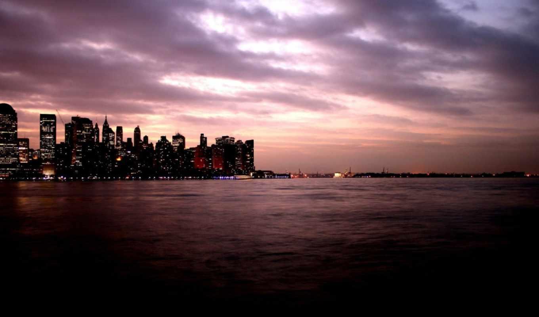 ночь, город, прочитать, целикомв, community, цитатник, свой, сообщения,