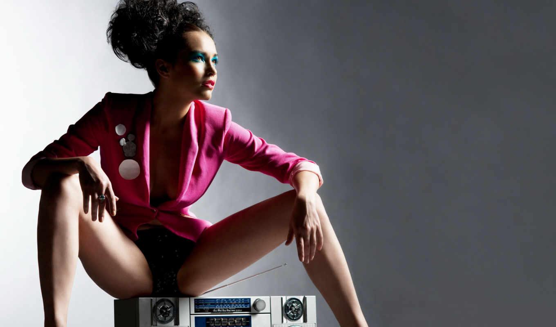 vol, remix, house, best, kizomba, коллекция, музыка, фотоальбом, electro,