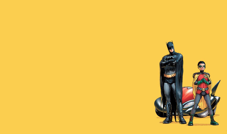 batman, robin, комикс, comics, бэтмобиль, desktop, marvel,